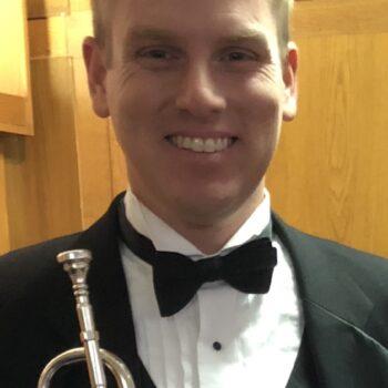 Chad Brinkman